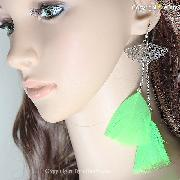 /1-pairs-peacock-goose-feathers-feather-eardrop-dangle-earrings-kqemw-p-3210.html