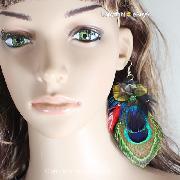 /vogue-unique-color-pheasant-peacock-feather-eardrop-pierced-earrings-kqccw-p-3224.html