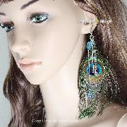 /unique-color-sexy-vogue-jewelry-peacock-feather-eardrop-pierced-earrings-kqzuw-p-3207.html