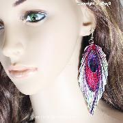 /hot-fashion-jewelry-peacock-feather-shape-dangle-drop-earrings-gift-lz11w-p-3215.html