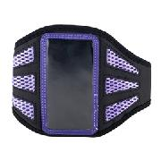 /gym-sport-armband-running-case-armband-for-ipod-touch-4-purple-g166u-p-4740.html