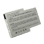 /replacement-laptop-battery-squ203-bga148va-for-gateway-450sx4-450e-g167922-p-1839.html
