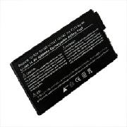 /replacement-laptop-battery-6500917-nbacem101069-for-gateway-7000-series-m6811-g167928-p-1837.html