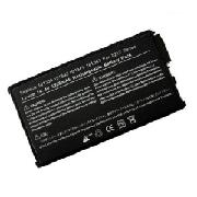/replacement-laptop-battery-6500917-nbacem101069-for-gateway-7000-series-m6811-g167929-p-1832.html