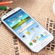 /53-inch-feiteng-h7100-android-41-3g-smart-phone-with-qhd-screen-gps-dual-sim-dual-core-1ghz-8mp-camera-1gb-ram-white-p-36782.html