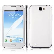 /haipai-53-capacitive-touch-android-411-mtk6577-3g-smart-phone-wifi-12mp-cam-1gb-ram-8gb-rom-p-36799.html