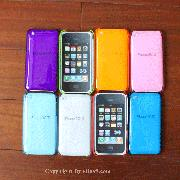 /8pcs-hard-case-skin-cover-back-shell-for-iphone-3gs-3g-multicolor-hcg8-p-3837.html