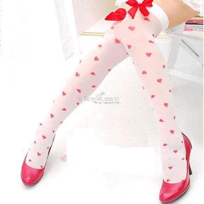 /red-heart-bow-thigh-high-over-knee-hosiery-sock-p-280.html