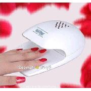 /mini-nail-tips-beauty-drier-dryer-battery-operated-hgjw-p-626.html
