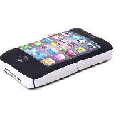 /iphone-4-design-lycra-mini-pillow-je11b-p-7944.html