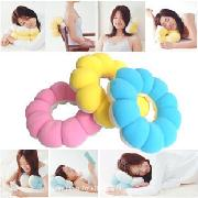/cute-doughnut-shaped-versatile-pillow-jb38p-p-7932.html