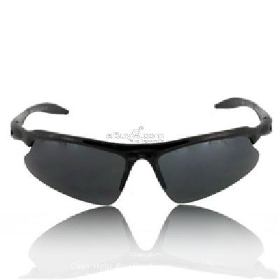 Elegant UV400 Protection/Block Sun Glasses P706B-Black