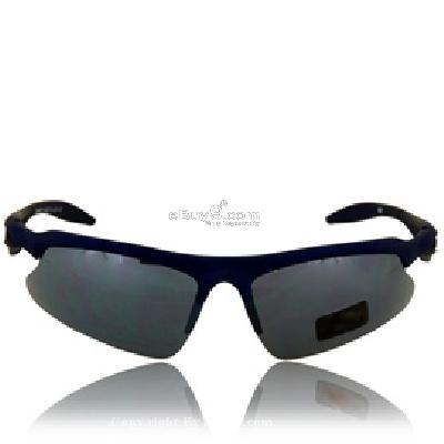 Elegant UV400 Protection/Block Sun Glasses P707B-Black