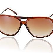 /28162-fashion-uv400-protection-sunglasses-pa38x-p-8042.html