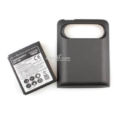 PDA Replacement Batteries for HTC HD7 H208340-As picture