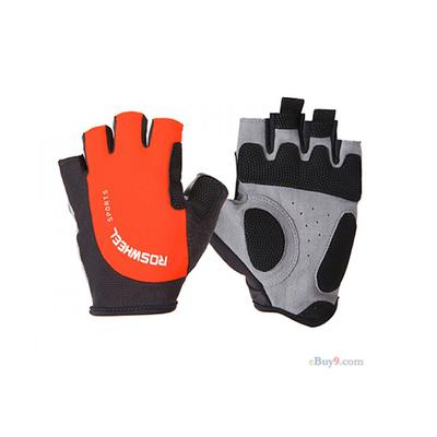 /roswheel-no41414-summer-cyclingbike-half-finger-gloves-antishockness-breathable-sizem-l-xl-3-colors-p-36254.html