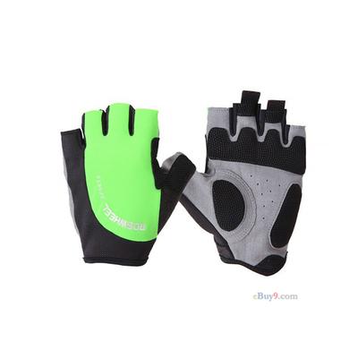 /roswheel-no41414-summer-cyclingbike-half-finger-gloves-antishockness-breathable-sizem-l-xl-3-colors-p-36258.html