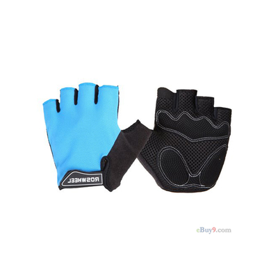 /roswheel-no41413-summer-cyclingbike-half-finger-gloves-breathable-sizemlxl--3colors-p-36272.html