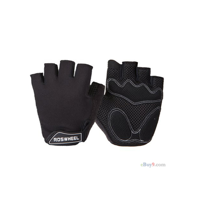 /roswheel-no41413-summer-cyclingbike-half-finger-gloves-breathable-sizemlxl--3colors-p-36274.html