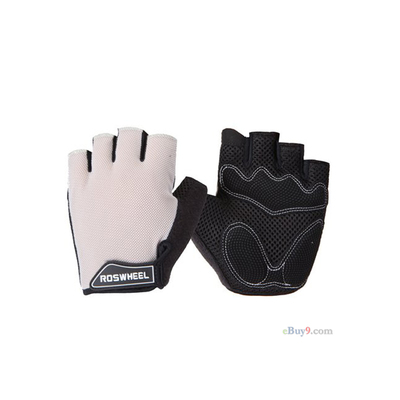 /roswheel-no41413-summer-cyclingbike-half-finger-gloves-breathable-sizemlxl--3colors-p-36276.html