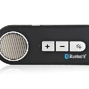/0603-bluetooth-speaker-cell-phone-hands-free-car-kit-phone-hfck409x-p-6364.html