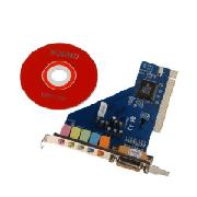 /cmi-6-channel-pci-sound-card-cmi-8738-chipset-hp076595-p-1312.html
