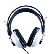 /kanen-km740-stylish-stereo-headphones-white-h094197-p-7219.html