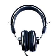 /kanen-km760-stylish-stereo-headphones-black-h094201-p-7218.html