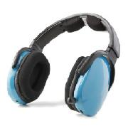 /sports-mp3-player-stereo-headphones-fm-radio-blueh173068-p-916.html