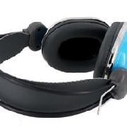 /kanen-km740-stereo-headphone-earphone-blue-h237l-p-2674.html