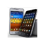 /i9220n900050-capacitive-android-40-mtk6575-dual-sim-smart-phone-p-36781.html