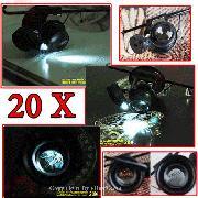 /power-eye-glass-magnifier-loupe-magnifying-illuminaw-p-458.html