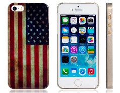 /usa-flag-print-plastic-case-for-iphone-5s-5-p-37136.html