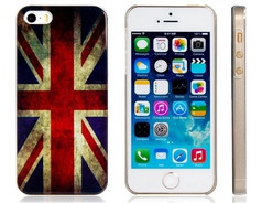 /vintage-uk-flag-print-plastic-case-for-iphone-5s-5-p-37137.html