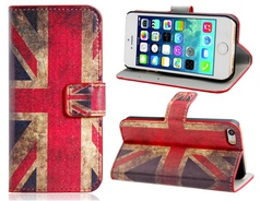 /vintage-un-flag-print-faux-leather-stand-protective-case-for-iphone-5s5-p-37138.html