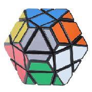 /irregularly-magic-ds-puzzle-brain-teaser-iq-cube-ic124262-p-1520.html