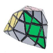 /irregularly-magic-ds-puzzle-brain-teaser-iq-cube-ic124264-p-1524.html