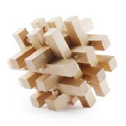 /square-wooden-pullapart-iq-puzzle18-pcs-ic188655-p-1519.html
