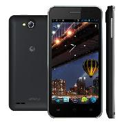 /jiayu-g2-dual-core-smart-phone-40-inch-ips-screen-android-40-mtk6577-10ghz-3g-gps-black-p-36790.html