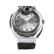 /wrist-watch-lighter-silver-jl182159-p-1358.html