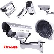/wireless-fake-dummy-surveillance-ir-led-camera-jsxjw-p-460.html