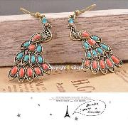 /hot-vintage-retro-style-charm-peacock-earrings-k2qw-p-848.html