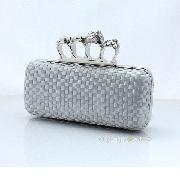 /punk-skull-head-knuckle-evening-party-knot-weave-clutch-hard-bag-silver-k6btw-p-33758.html