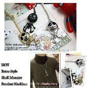 /3-x-retro-style-skull-monster-pendant-necklace-ku378w-p-2247.html