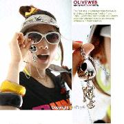 /hot-1pcs-retro-style-skull-monster-pendant-necklace-ku8w-p-2266.html