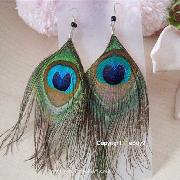 /3-pair-stylish-peacock-feather-pierced-earrings-kon3w-p-859.html