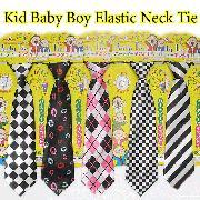 /hot-5x-kid-baby-boy-elastic-neck-tie-5-styles-gift-ldaiw-p-286.html