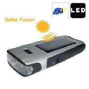 /9900-solar-power-super-led-flashlight-with-mobile-phone-charging-output-and-usb-charging-port-p-1781.html