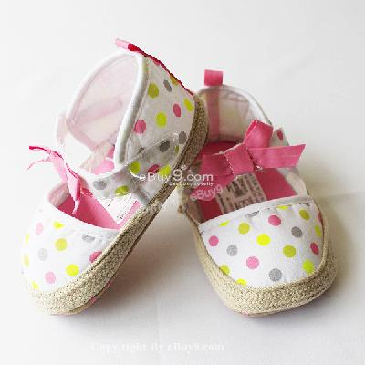 /new-toddler-baby-girl-princess-dance-sandals-shoes-sizeus-2-3-up-to-612-months-lsbb-p-36742.html