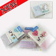 /hot-1-pcs-pocket-id-name-credit-card-wallet-holder-lxlw-p-2648.html